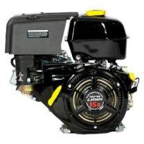 Двигатель для триммера