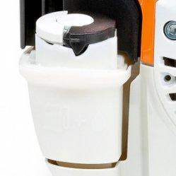 Мотокоса бензиновая Stihl FS