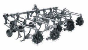 Культиватор КРН-4,2Г-05